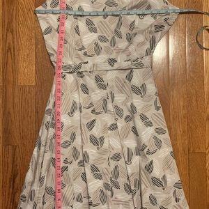 Ann Klein casual dress